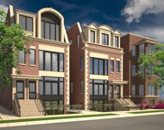 1423 West Catalpa Avenue Unit 3, Chicago image