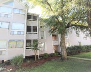 351 Lake Arrowhead Rd. Unit 26-605, Myrtle Beach image