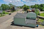 6123 W Houghton Lake Drive, Houghton Lake image