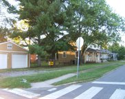 1008 Bryan St, Old Hickory image
