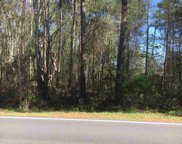 Lot # 36 Crooked Oak Dr., Pawleys Island image