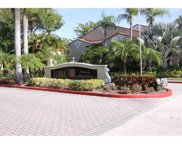 1739 Village Boulevard Unit #205, West Palm Beach image