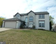 27 Scenic Point   Circle, Sicklerville image