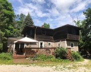 7435 Willow Springs Road, Countryside image
