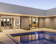 5301 N 43rd Street, Phoenix image