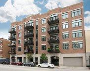 711 W Grand Avenue Unit #404, Chicago image
