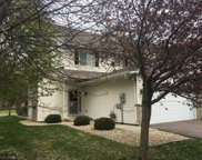 11273 Osage Street NW, Coon Rapids image