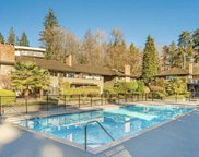 235 Keith Road Unit 905, West Vancouver image
