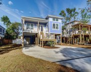 141 Nw 4th Street, Oak Island image