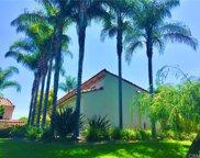 766     Calle Aragon     U, Laguna Woods image
