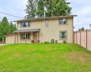 1921 211th Place SW, Lynnwood image