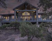 707 N Snowberry, Payson image