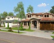 1005 E Homestead, Sunnyvale image