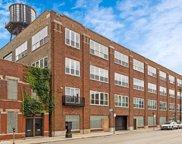 1725 W North Avenue Unit #303, Chicago image