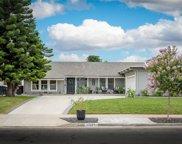 17331     Orange Drive, Yorba Linda image