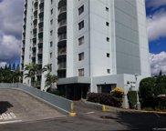 98-1038 Moanalua Road Unit 7-605, Aiea image