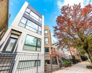 1630 West Le Moyne Street Unit 2, Chicago image