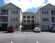 2070 Cross Gate Blvd. Unit 305, Surfside Beach image