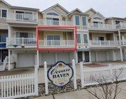 426 E 24th Ave Ave Unit #G, North Wildwood image