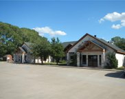 5353 Acton Highway, Granbury image