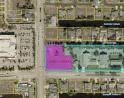 701 Mohawk  Parkway, Cape Coral image