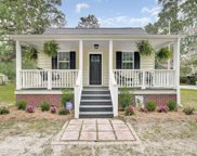 302 Rutherford Street, Summerville image