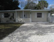 602 6th Street, Holly Hill image