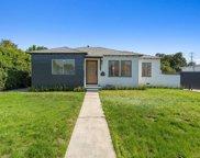 16704   S Caress Avenue, Compton image