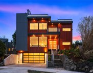 5846 57th Ave NE, Seattle image