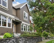 5917 31st Ave SW, Seattle image