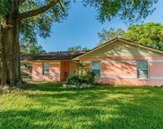 503 W 128th Avenue, Tampa image