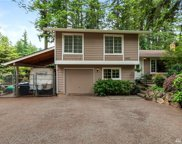 14421 447th Ave SE, North Bend image