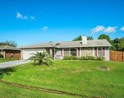 131 SW Inwood Avenue, Port Saint Lucie image