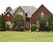 3014 Hollowfield Ln, Greenbrier image