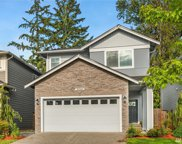21205 43rd Dr SE, Bothell image