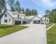 1440 LEE RD, Fruit Cove image