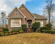 5016 Andrew Ln, Trussville image