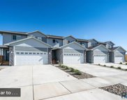 4241 Knob Hill Ct, Sioux Falls image