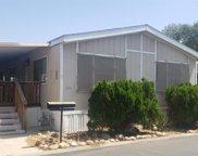 233 Vivian, Bakersfield image
