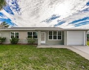 9 Tropical Drive, Ormond Beach image