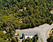33125     Canfield Road, Palomar Mountain image