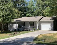 361 Lakeview Drive, Fairfield Glade image
