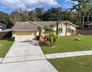 211 Shore Road, Winter Springs image