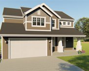 11607 Country Club Dr, Anderson Island image