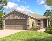 17342 Texas Willow Drive, Tomball image