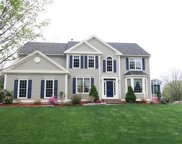 29 Butterfield Dr, Westborough image
