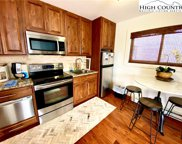 301 Pinnacle Inn Road Unit 3103A, Beech Mountain image