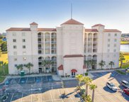 2151 Bridge View Ct. Unit 3-603, North Myrtle Beach image