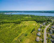 3632 Lake Breeze  Way, Canandaigua-Town image