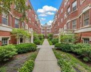220 N Oak Park Avenue Unit #3T, Oak Park image